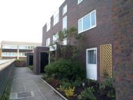 1 bed Flat in Albany Court, HAM  TW10