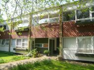 2 bed Flat to rent in Coleridge Court, HAM TW10