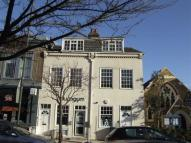 Flat to rent in White Hart Lane, BARNES...
