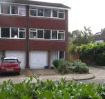Kingfisher Drive house