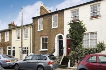 1 bed Flat in Archway Street...