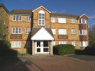 property to rent in Camel Grove, Kingston upon Thames, KT2
