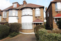 Brindwood Road semi detached property to rent