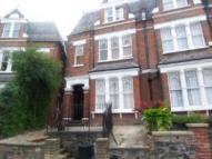 3 bed Flat in Whitehall Park, London...