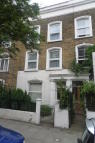 2 bedroom Ground Flat to rent in Sussex Way, London, N7