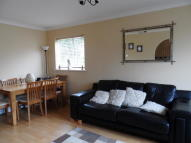 1 bedroom Ground Flat to rent in Glover Close, Cheshunt...