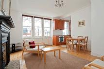 Flat to rent in Whitehall Park London...