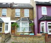 4 bed Terraced home in SEAFORD ROAD, Enfield...