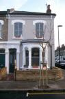 THORPEDALE ROAD End of Terrace property to rent