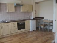 TRURO ROAD Flat to rent