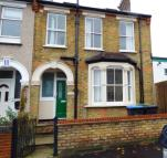 End of Terrace home to rent in Browning Road, Enfield...