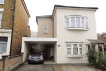 1 bed Flat in Truro Road, London, N22