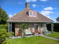 Bungalow for sale in Winsford Lane...