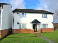 Flat for sale in Stationfields...