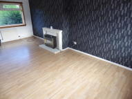 2 bed Terraced property for sale in Colonsay Road, Paisley...