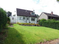 Detached property in Balgonie Drive, Paisley...