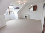4 bed Flat for sale in ARGYLE STREET, Paisley...