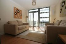 Apartment in Maltings Close, London...