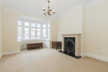 3 bedroom semi detached property for sale in Rivington Avenue...