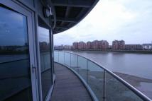 2 bedroom Apartment in Vicentia Court Bridges...