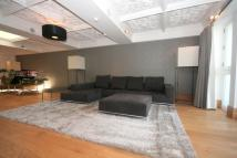 3 bed new Apartment to rent in Suger House...