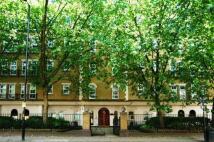 1 bedroom Flat to rent in Bridge View Court...