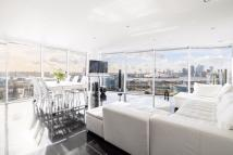 2 bedroom Flat for sale in Western Gateway, London...