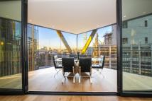 Apartment for sale in Neo Bankside London, SE1