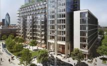 1 bedroom Apartment for sale in Leman Street, London, E1