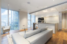 Apartment for sale in Moor Lane, London, EC2Y
