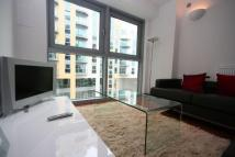 1 bedroom Flat in Bridges Court Road...