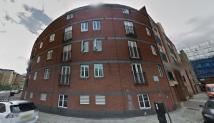 3 bed Flat in Spert Street, London, E14