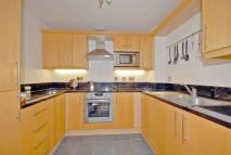 1 bedroom Flat to rent in Cassilis Road, London...