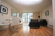 1 bed Flat in Lanterns Way, London, E14