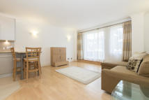 1 bedroom Flat to rent in Battle Bridge Lane...