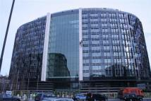 1 bedroom Studio flat for sale in 200 Westminster Bridge...