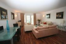Flat to rent in Fairmont Avenue, London...