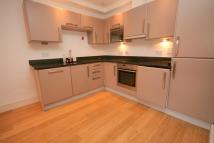 2 bedroom new Apartment to rent in BELL YARD MEWS, London...
