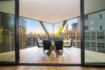 Apartment for sale in Southwark Street, London...