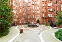 Flat to rent in Victoria Street, London...