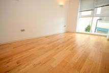 2 bed Apartment to rent in Magdalen Street, London...