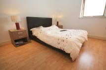 1 bed Flat in CREWS STREET, London, E14