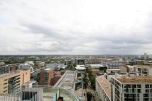 2 bedroom Penthouse to rent in MILLHARBOUR, London, E14