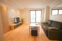 1 bedroom new Apartment to rent in MAGDALEN STREET, London...