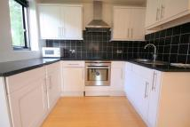 1 bedroom Flat to rent in Friars Mead, London, E14
