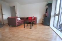 1 bed Flat to rent in Merchant Street, London...