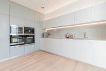 2 bed Flat in One Tower Bridge, London...