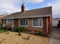 Semi-Detached Bungalow for sale in Cherrywood Avenue...