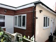 1 bedroom Detached Bungalow in Clifton Drive, BLACKPOOL...