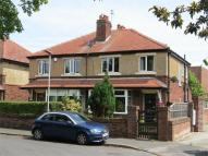 3 bed semi detached property to rent in 3 Malvern Road, Ansdell...